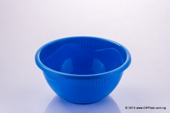 08-Fancy Bowl (2)
