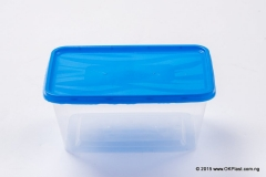 23-Container 1000 (2)