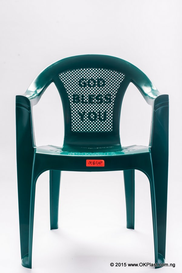 05-God Bless You - Colored (2)