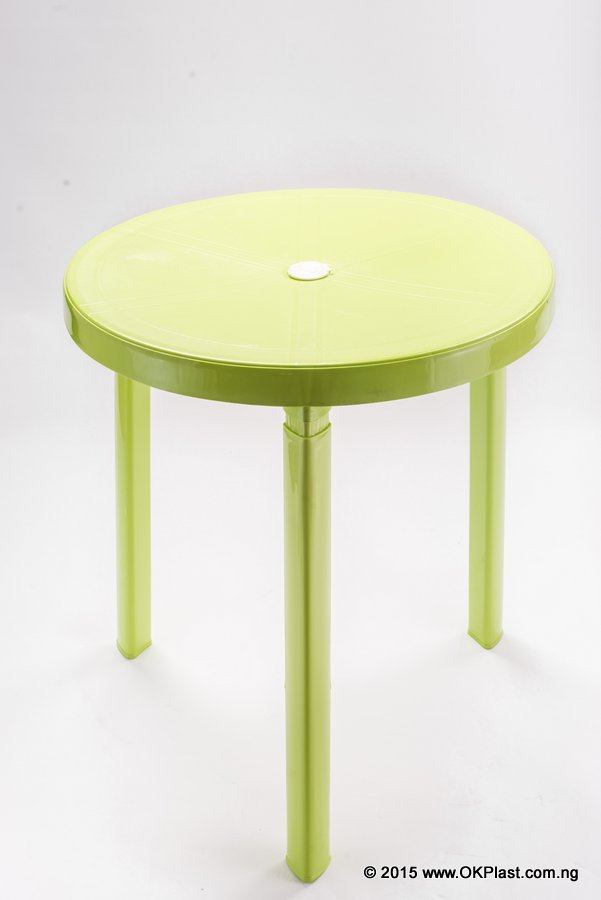 07-GSM Table