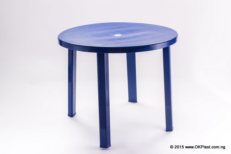 09-Round Table Colored - 2