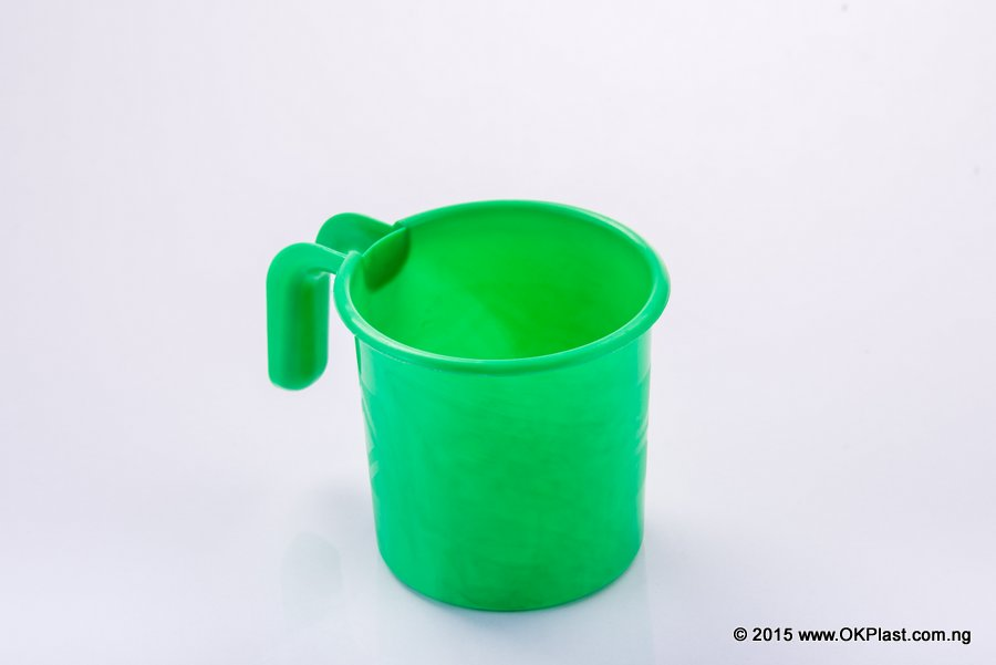 09-Cup 0.6 (3)