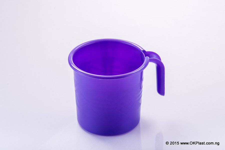 10-Cup 0.6 (2)