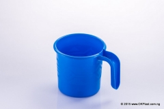 04-Cup 0.6