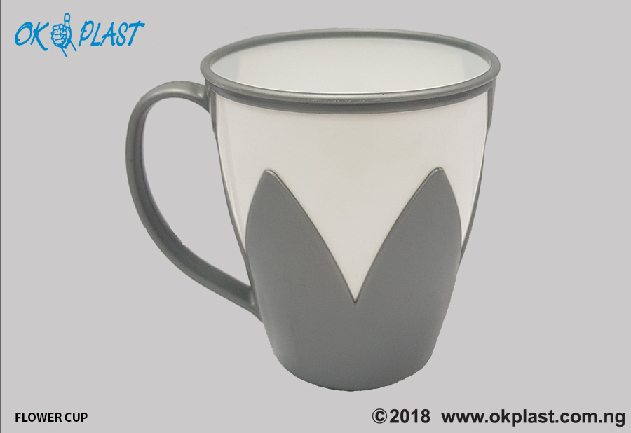 Flower-Cup