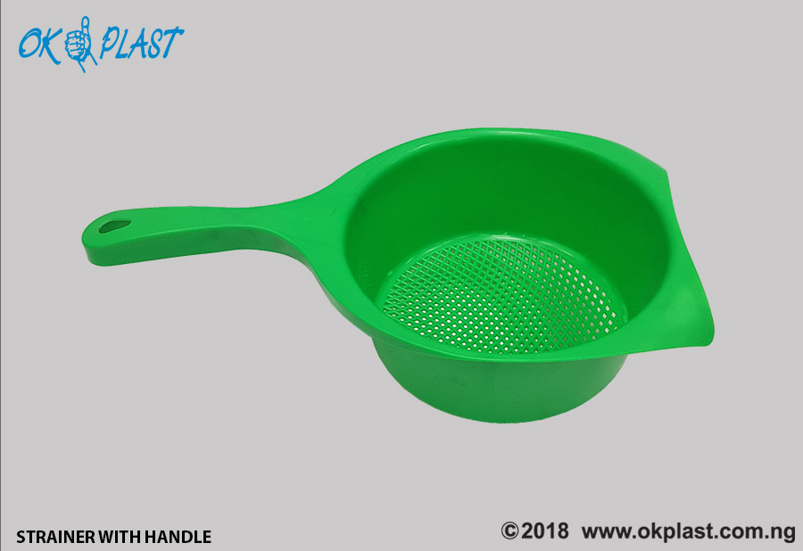 Strainer-with-Handle