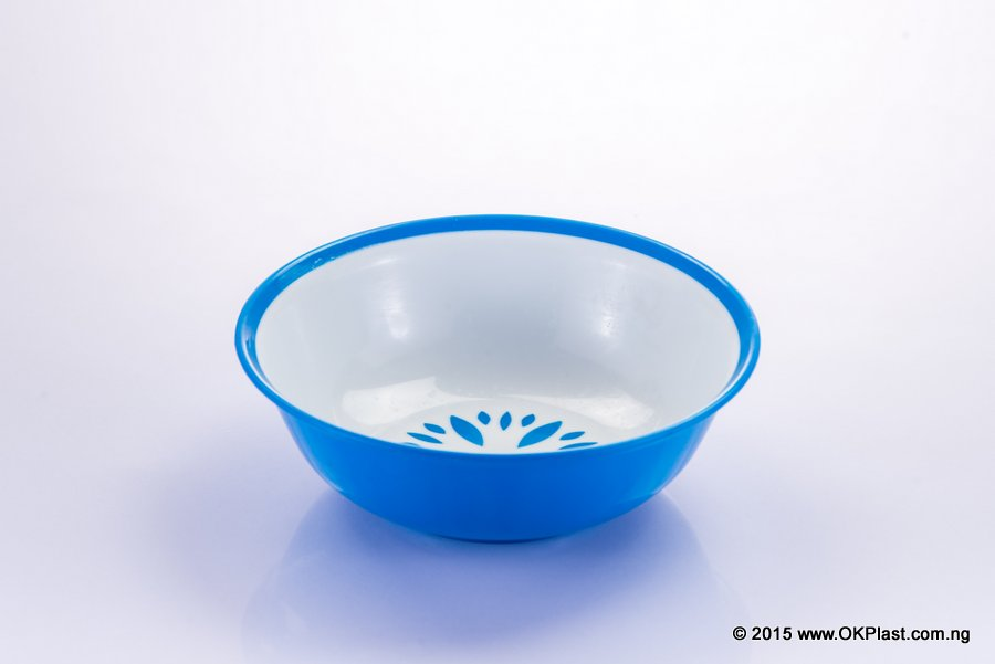 2-Soup Bowl Deluxe