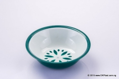 4-soup Bowl Deluxe159